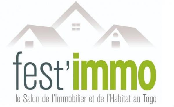 Salon de l'immobilier au Togo