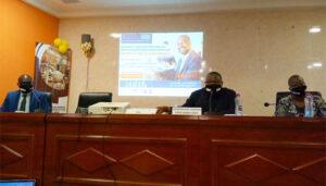 Expo Dubaï 2020 : la participation togolaise expliquée aux opérateurs économiques et startups