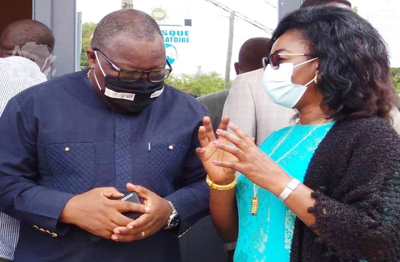 Le Togo attendu à la foire commerciale de Kigali