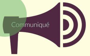 Participation du Togo à la 2e édition de la Foire Commerciale Intra-Africaine